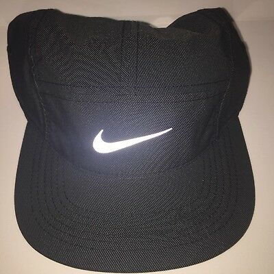 883776d4c17 NIKE AIR MAX Hat cap - Aw84 - Dri-Fit - New With Tags - Ref 916350 ...