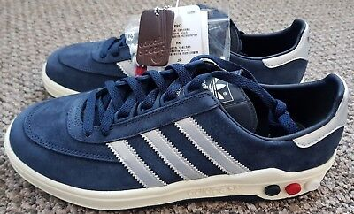 cheap for discount 6e0e3 eb86d Adidas Originals Columbia Spezial trainers UK size 8.5 brand new Clmba Spzl