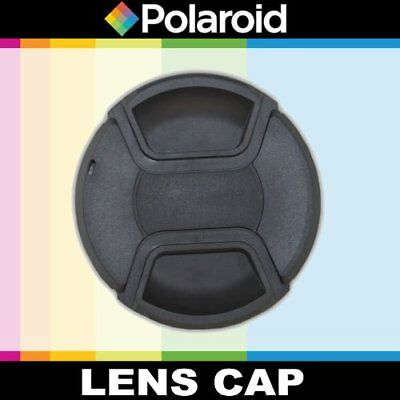 Polaroid Studio Siri'S Snap Mount Olympus Of The Lens Cap Of Om-D Om - De -? M5