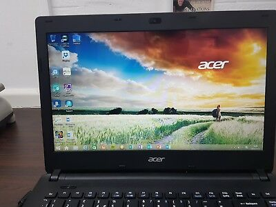 Top 12 How To Factory Reset Acer Windows 7 Without Disk