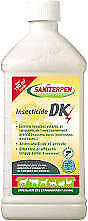 Insecticide DK 1L