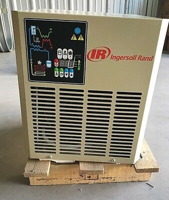 Ingersoll Rand D54In Air Dryer