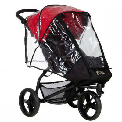 Mountain Buggy Storm Cover for Swift & Mini