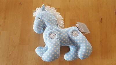 Alimrose Kids Jointed Pony toy for boys