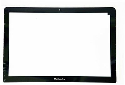 "Brand New 13.3"" MacBook Pro Unibody LCD Screen Glass Cover A1278 13"" Replacement"