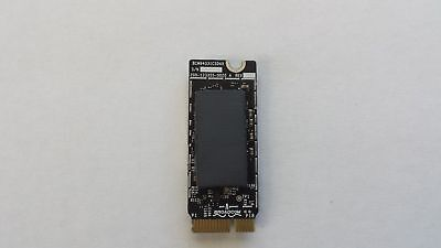 "MacBook Pro 13"" Retina Airport and Bluetooth Wireless Card for A1425 2012- 2013"