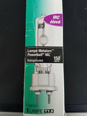 Replacement for MC70T6//U//G12//830 Light Bulb is Compatible with OSRAM Sylvania