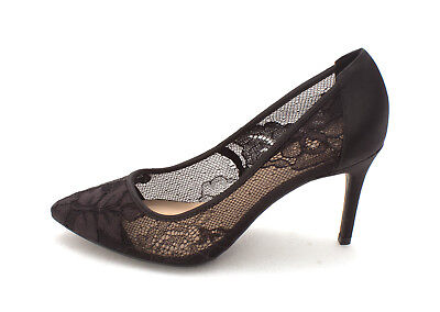11eb0899dd00 Kelly   Katie Womens astivia Pointed Toe Classic Pumps