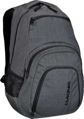 Dakine Campus 33L Rucksack / Daypack Notebooktasche Backpack unisex