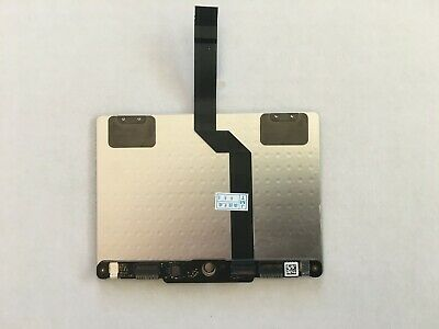 """MacBook Pro Retina 13"""" A1502 Trackpad 593-1657-07 w/Cable for 2013-2014"""