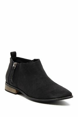 ff1fa358a815 NEW-SIZE 8.5-RESTRICTED-ALICE BOOTIE-WOMEN Ankle Boots-Faux Leather ...