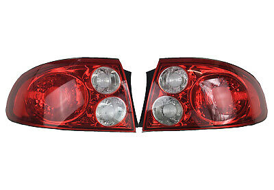 HSV GTO Coupe Right Hand Drivers Side Tail Light Genuine NOS 12E-031104