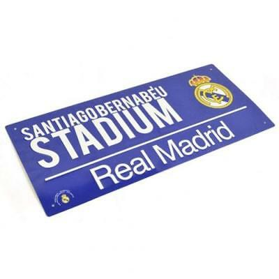 REAL MADRID FC Official Crested Fade Fleece Blanket Throw La Liga Awesome Real Madrid Throw Blanket
