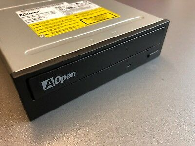 AOPEN DVD1648 AAP PRO WINDOWS 8 X64 TREIBER