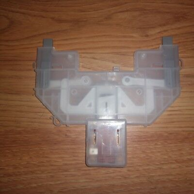 Samsung Dishwasher Door Cover Switch P# DD61-00516
