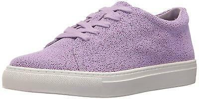 Katy Perry Womens the sprinkle Low Top Lace Up Fashion Sneakers