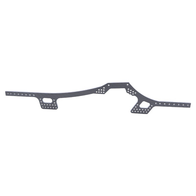 Lot Finger Puppets Plush Hand Toys Baby Kids Educational Toy Fun Story Make New