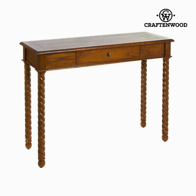 S0102868Console ulir - Serious Line Collezione by CraftenwoodCraftenwood