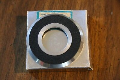 Durst Lapla 39 Lens Board Fits Durst 184, 138 & L-1200 Other Enlargers IOB