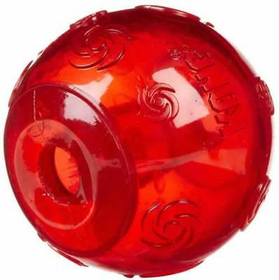 Kong Squeezz Ball X-Large, Premium Service, Fast Dispatch