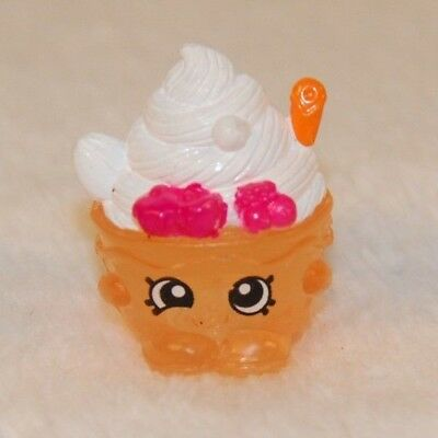 Shopkins Season 1 Frozen Edition Yo Chi Free Ship With $25