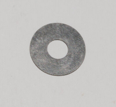 S10208 Set of  4 GENUINE Brother Shim Washers 0.4mm, 0.5mm, 0.6mm