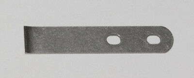 S10210-101 Fixed Knife GENUINE Brother Part