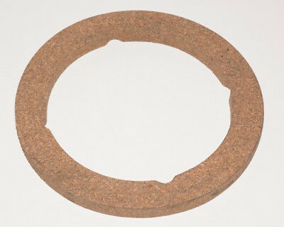 Clutch Cork for Amco motors (series E and TE)