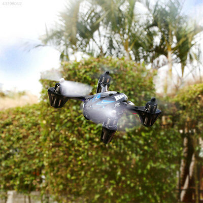 JJRC 4CH RTF Mini Record 2.4Ghz 6 Axis Gyro Remote Control 2.0MP Helicopter