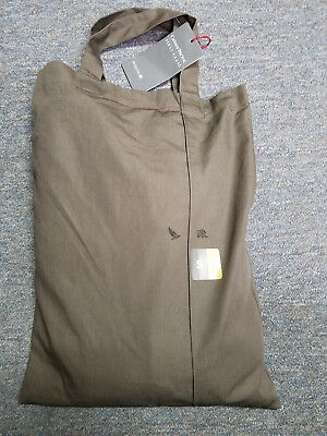 Cathay Pacific PYE Pajamas Small with Coupon, Brand New