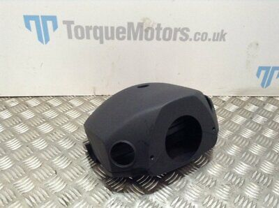 Mk5 Vauxhall Astra Vxr Steering Wheel Cowling