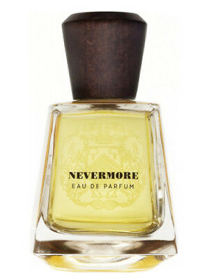 Frapin - Nevermore 100ml