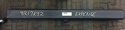 """CDI 6004LDFN Dial Torque Wrench 600 Ft/Lb 3/4"""" Drive with Extension Handle"""