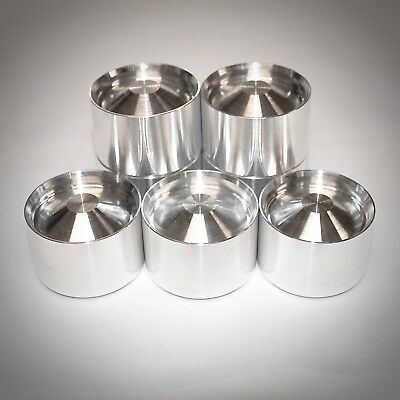 Pc Filter Cups Improved Filtering Elements Usa on Wix Inline Fuel Filters