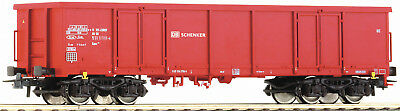 article neuf ROCO 76727 wagons eaos Ep 6 DB Schenker