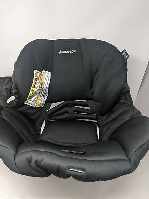 MAXI COSI MICO MAX 30 INFANT CAR SEAT FABRIC only