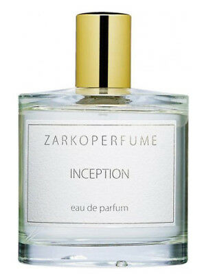Zarko Perfume - Inception 100ml
