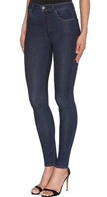 Citizens of Humanity ROCKET PETITE ANKLE High Rise Skinny Jeans 25 26 27 BNWT!!