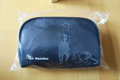 Business Class Amenity Kit Air Namibia OVP