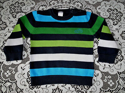 Pull léger Baby Club by C&A - Taille 6-9 mois