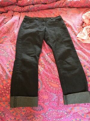 Bundle Of Womens Jeans Size 10