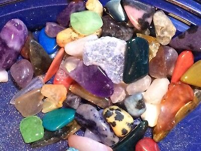 Rich Unsearched Pay dirt Concentrate w/placer Gold+Silver/Gold Ore and Gemstone