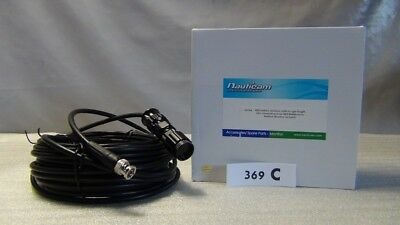 Nauticam underwater in. 25064 SDI Surface Monitor Kabel  Cable Accessories  (HOV