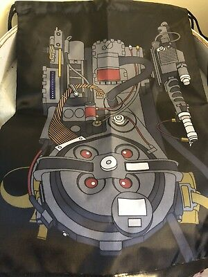 Proton Pack Backpack - Loot Crate