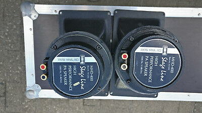 img Stage Line MHD-400