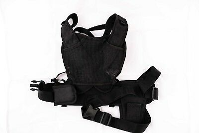 Cotton Carrier 635RTL-S Camera Vest & StrapShot Holster and others