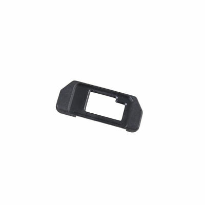 Eye Piece Eyecup Replacement for OLYMPUS OM-D E-M5 Practical Durable Brand New
