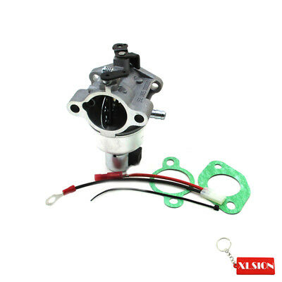 Carburetor For Kohler 20 853 33-S Replace Old Part #20 853 16-S 20 853 01-S Carb