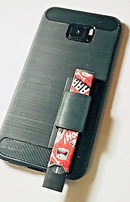 Phone case and holder 4Juul