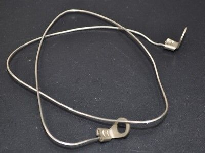 Hobart Hot Wire Part# 128633  New Old Stock Vintage Part